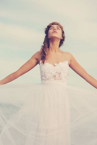illusion_neckline_bride_05