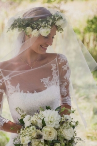 illusion_neckline_bride_06