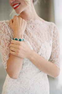 illusion_neckline_bride_12