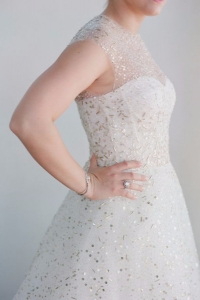 illusion_neckline_bride_13