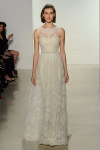 illusion_neckline_bride_14