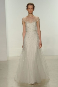 illusion_neckline_bride_16