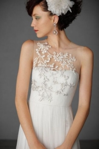 illusion_neckline_bride_17