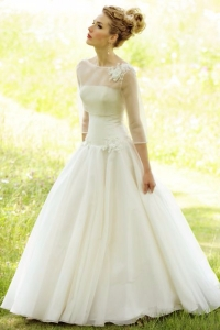 illusion_neckline_bride_19