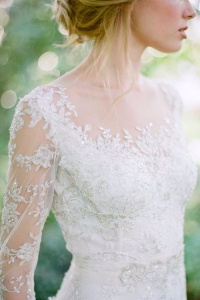illusion_neckline_bride_21