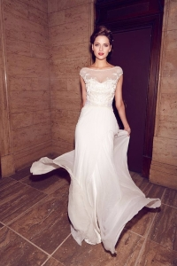 illusion_neckline_bride_25