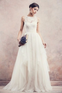illusion_neckline_bride_26