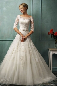 illusion_neckline_bride_27