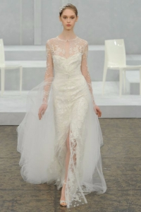 illusion_neckline_bride_29
