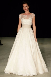 illusion_neckline_bride_30