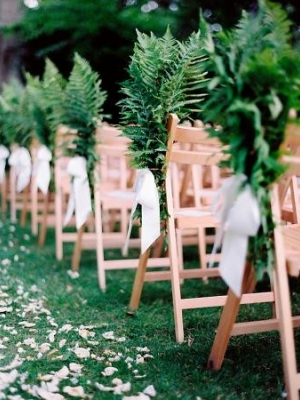 svadba-izumrudniy-zeleniy-0003