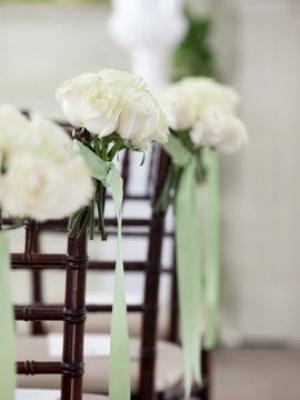 svadba-izumrudniy-zeleniy-0009