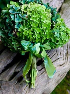 svadba-izumrudniy-zeleniy-0011