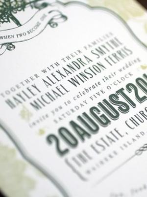 svadba-izumrudniy-zeleniy-0012