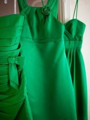 svadba-izumrudniy-zeleniy-0024