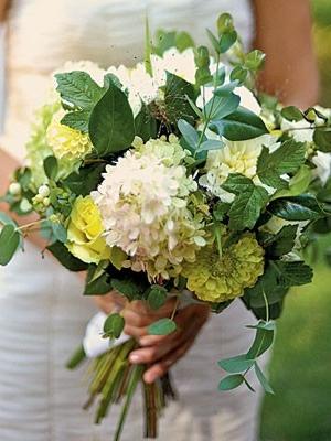 svadba-izumrudniy-zeleniy-0034