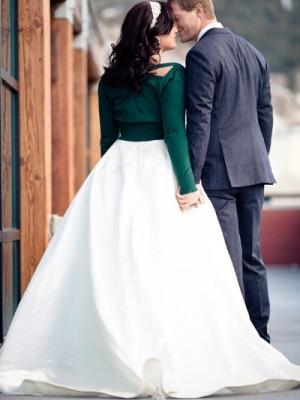 svadba-izumrudniy-zeleniy-0057