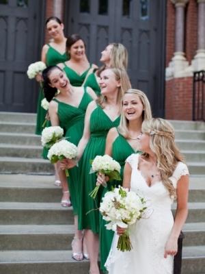 svadba-izumrudniy-zeleniy-0070