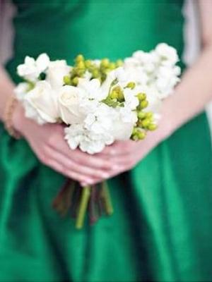 svadba-izumrudniy-zeleniy-0071