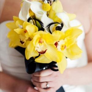 bluebell-wedding-bouquet1-1