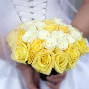yellow-bridal-bouquet-pictures-2
