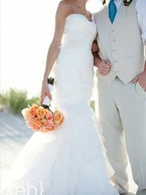 svadba-jenih-v-jilete-0101