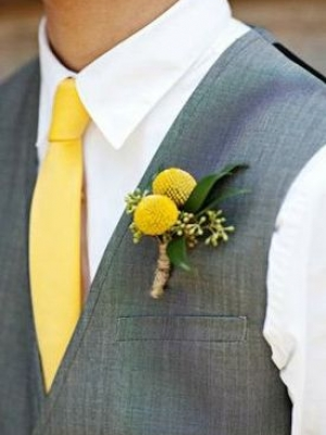 svadba-jenih-v-jilete-0102