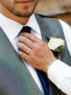 svadba-jenih-v-jilete-0109
