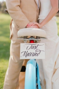 just_married_01