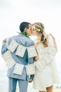 just_married_02