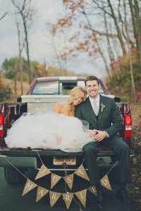 just_married_04