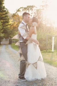just_married_05