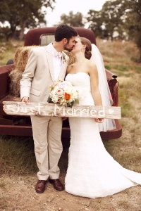 just_married_06