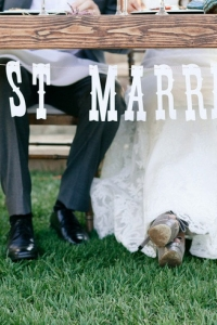 just_married_07
