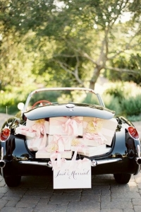 just_married_09