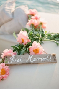 just_married_15