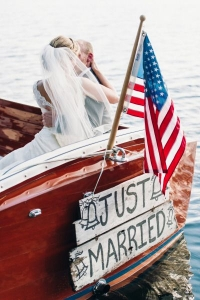 just_married_18