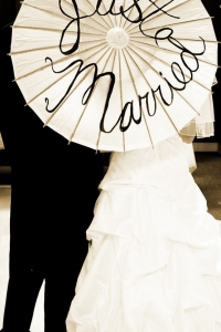 just_married_23