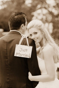 just_married_25