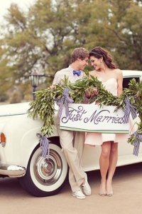 just_married_28