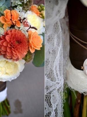 svadebnii-buket-nevesti-s-kameei-0019
