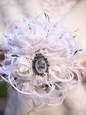 svadebnii-buket-nevesti-s-kameei-0024