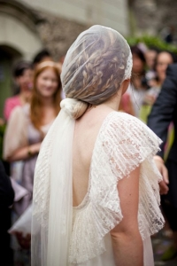 knotted_veil-2