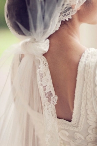 knotted_veil-6