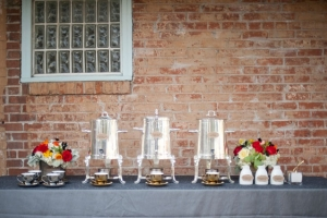 kofeinyj-bar-na-svadbe-1