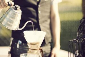 kofeinyj-bar-na-svadbe-17