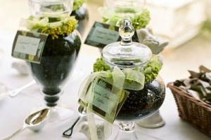 kofeinyj-bar-na-svadbe-18