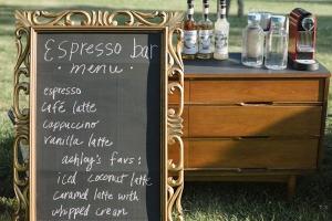 kofeinyj-bar-na-svadbe-5