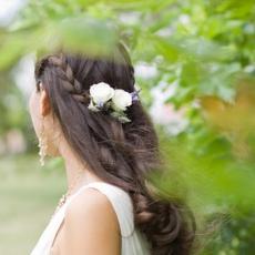 500x400_bridal-hairstyle-braid
