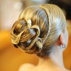 braids-hair